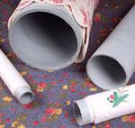 Materijali za restauriranje i pohranu tekstila
