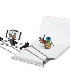 Photo and Scanning Accessories