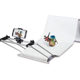 Oprema za fotografiranje i skeniranje