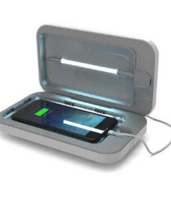 Uređaji za dezinfekciju i sterilizaciju