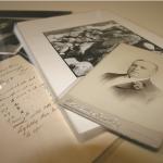 Zaštitne vrećice za fotografije, razglednice i staklene negative